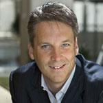 Urban Gillström blir ny VD för TradeDoubler