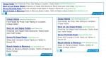 Ny design på AdSense-annonser